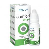 Avizor Comfort Drops 15 ml
