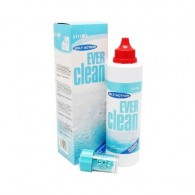 Ever Clean 225 мл + 30 таблеток