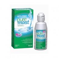 Опти-Фри Pure Moist 120 ml